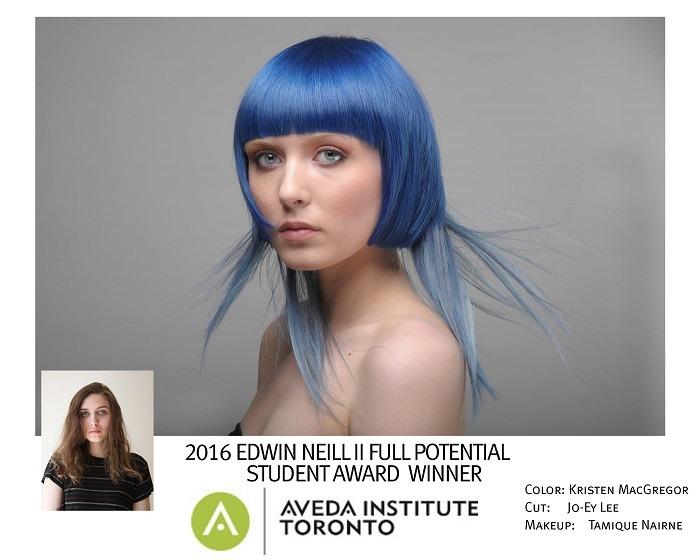 2016 Edwin Neil Winner Announcement 06.27.16