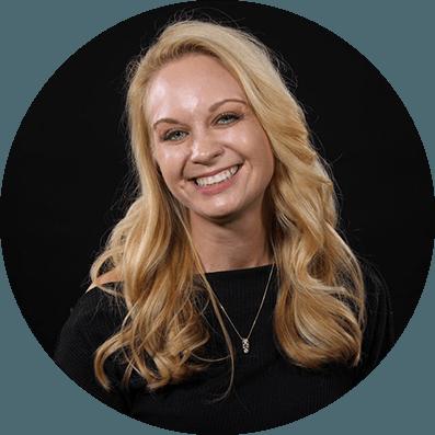 Alisa Halek-Schoenack