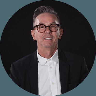 Gregg Colbert